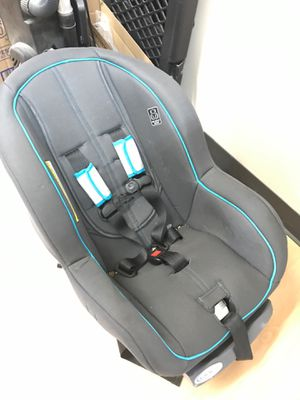 GRACO car seat for Sale in Aurora, CO