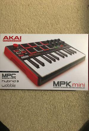 MPK mini for Sale in Gainesville, VA