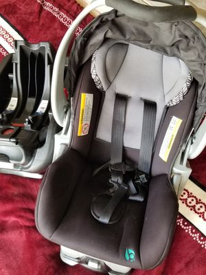 Baby Trend Car seat for Sale in San Bernardino, CA