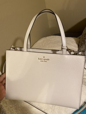 Kate spade NY purse for Sale in Campbell, CA