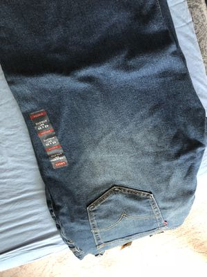 Levi's jeans new with tags for Sale in Alexandria, VA