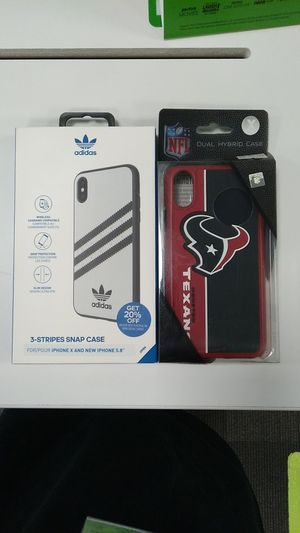 Licensed iPhone Cases for Sale in San Angelo, TX
