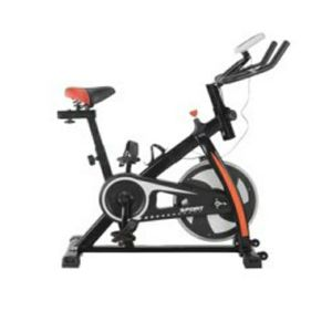 Stationary Bike for indoor Cycling Exercise for Sale in ROWLAND HGHTS, CA