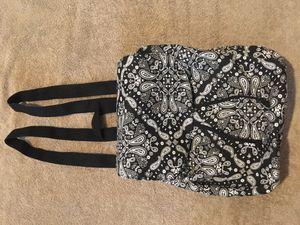 Victoria's Secret PINK bag for Sale in Baton Rouge, LA