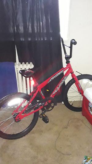 Bike for Sale in Washington, DC