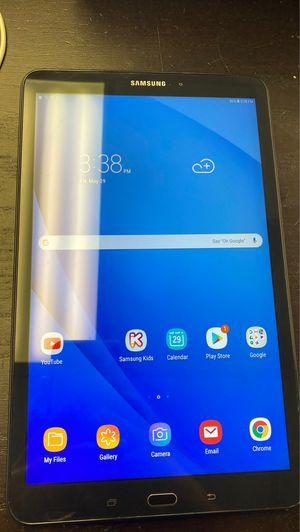 Galaxy Tab A 10.1 Unlocked for Sale in Plantation, FL