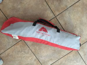 2 per camping tent for Sale in Avondale, AZ