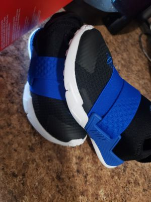 New Toddler Nike 10c for Sale in Corning, CA