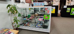 Showcase display for Sale in Vista, CA