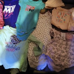 Little Girl Clothes for Sale in Murfreesboro, TN