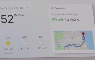 Google Nest Hub for Sale in Fremont,  CA