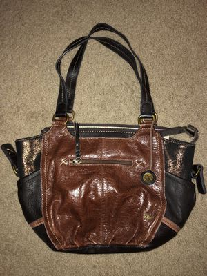 The Sak purse for Sale in Palmdale, CA