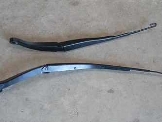 2014 Acura TSX Wiper Arm Pair for Sale in Chicago,  IL