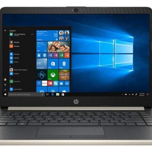 Refurbished HP laptop 4 GB Core i3 Laptop for Sale in Ontario, CA