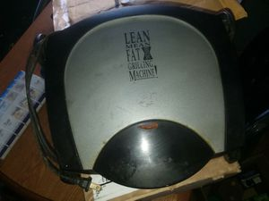 Lean fat for Sale in Stockton, IL