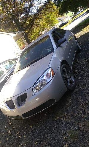 2005 Pontiac G6 for Sale in Durham, NC