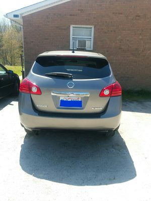 Nissan Rogue 2013 SE for Sale in High Point, NC