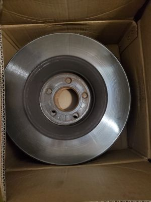 Mustang 2015 rotors for Sale in Long Beach, CA