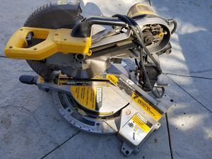 Miter saw for Sale in Las Vegas, NV