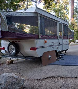 Pop up camper for Sale in West Sacramento, CA