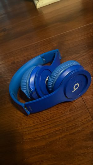 beats solo hd for Sale in New Braunfels, TX