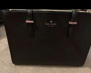 Kate Spade Handbag for Sale in Rogers, AR