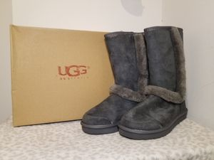 Ugg Boots for Sale in Queens, NY
