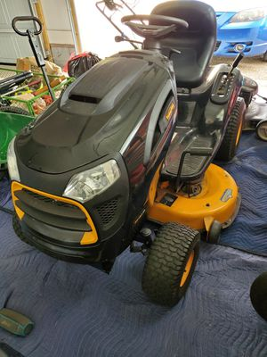Poulan Pro Tractor Mower for Sale in Nolensville, TN
