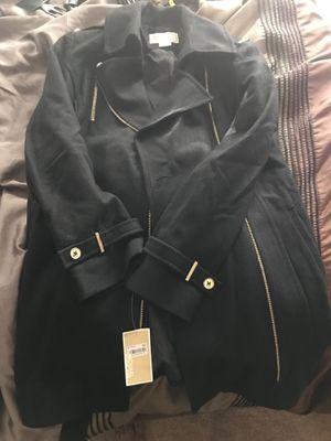 Michael Kors jacket for Sale in Fort Washington, MD