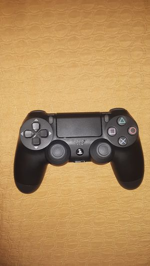 Brand New PS4 Controller. for Sale in Nashville, TN