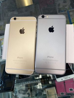 iPhone 6 16gb Unlocked Like New $115 each for Sale in Raleigh, NC