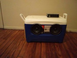 Music Equipment for Sale in Columbus, OH
