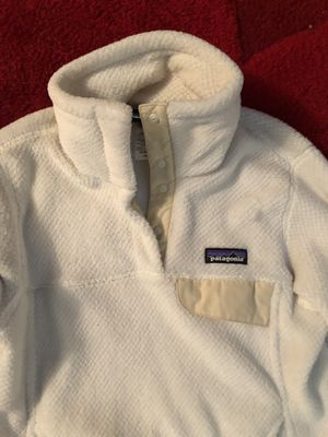 Patagonia women XS for Sale in Annandale, VA
