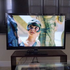 Sony TV $250 for Sale in Gilroy, CA