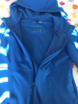 Calvin Klein Ski jacket for Sale in Montgomery Village, MD