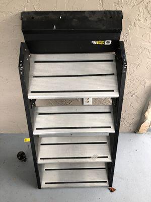 RV STEPS for Sale in Orlando, FL