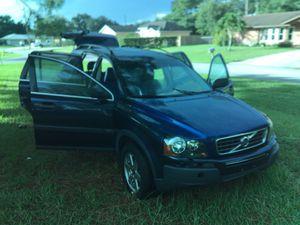 Volvo for Sale in Palm Bay, FL