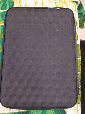 Belkin 11' Notebook Case for Sale in WA, US