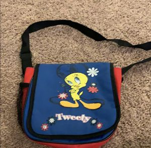 Tweety Bird Lunch bag for Sale in Philadelphia, PA