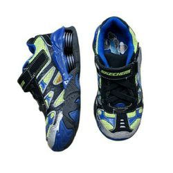 Skechers Size 13 Leather Pistonz Shoes for Sale in Redmond,  WA
