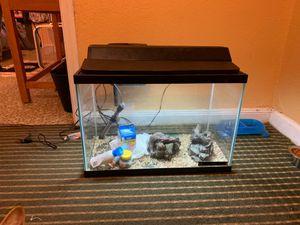 Aquarium Tank for Sale in Wethersfield, CT