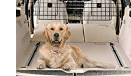 Dog Barrier for Sale in Arvin,  CA