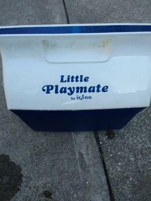 Mini cooler for Sale in Alameda, CA