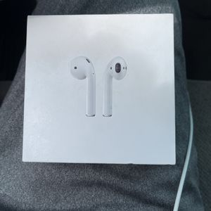 Apple Air Pods for Sale in Los Angeles, CA