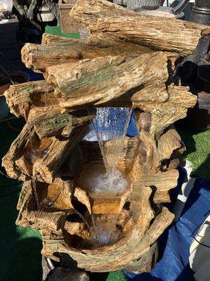Water fountain for Sale in Altadena, CA