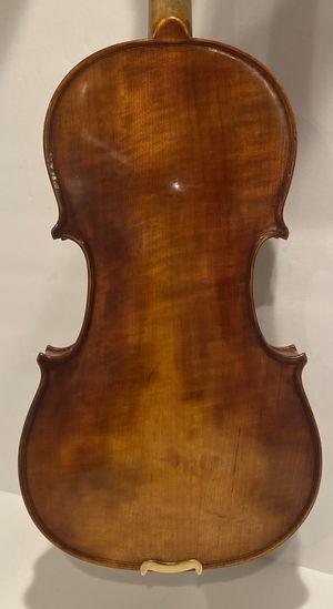 Violin clearance for Sale in El Monte, CA
