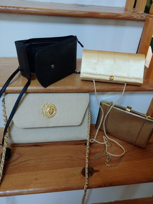Bags for Sale in Toms River, NJ