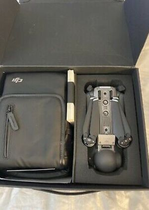 Mavic Pro????free offer!!! for Sale in Rancho Palos Verdes, CA