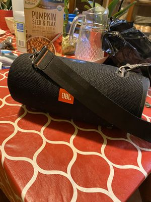 JBL Extreme 2 for Sale in Washington, DC