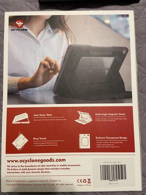 ipad cover for Sale in Costa Mesa, CA